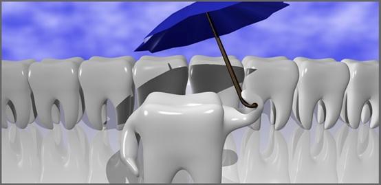 Οδοντιατρική Πρόληψη